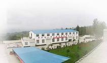 河南豫科第三届玻璃深加工技术交流会将于11月8日举办