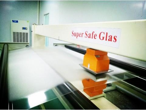 东莞离子性胶片价格   群安离子性中间膜   群安塑胶实业