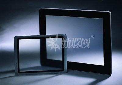 显示器玻璃基板2018年供应将会更为紧张