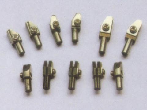 蚌埠玻璃切割刀架   全自动切割机器总成 华研机械科技