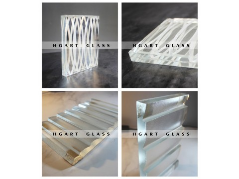 房地产玻璃配套