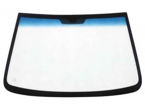广东高温玻璃釉料玻璃油墨汽车玻璃前挡夹层油墨  奥迪博士
