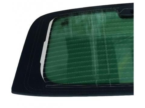 广东高温玻璃釉料玻璃油墨汽车玻璃后挡钢化油墨  奥迪博士