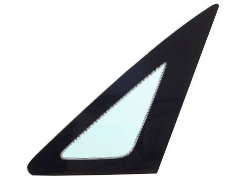 高温玻璃釉料高温玻璃油墨汽车玻璃侧窗钢化油墨  奥迪博士