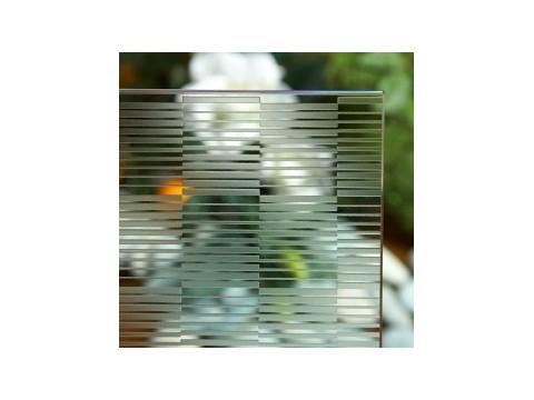 广东礞砂高温玻璃釉料高温玻璃油墨玻璃钢化油墨  奥迪博士