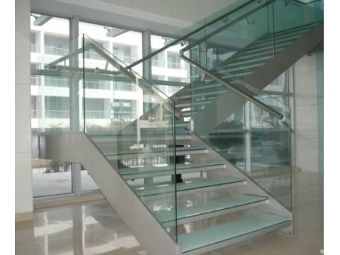 广东防滑油墨高温玻璃釉料高温玻璃油墨建筑玻璃钢化油墨  奥迪博士
