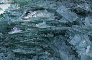 2019年苏州底实现废玻璃回收全覆盖