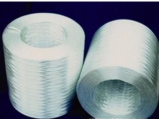 玻璃纤维供应持续紧缺 行业有望量价齐升