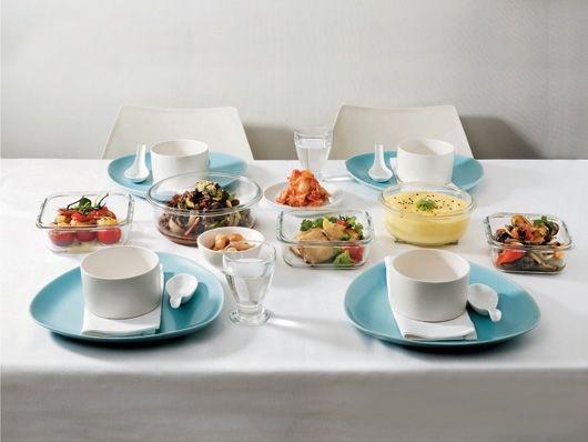 上海市质监局抽查食品用玻璃容器产品3批次不合格