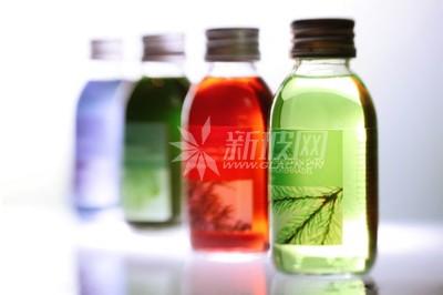 药用管制玻璃瓶行业标准