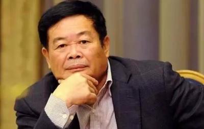 """曹德旺:如何将玻璃厂的毛利率""""抠""""到40%"""