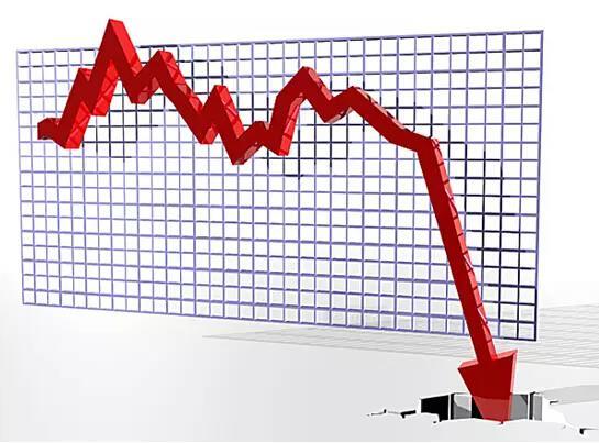 1月29日玻璃陶瓷板块跌幅达2%