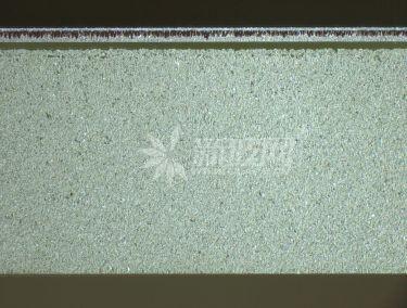 玻璃基板切割新工艺:飞秒激光实现不同材料加工