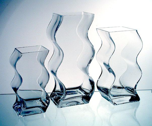 教你如何巧妙清洁玻璃制品