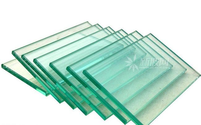 玻璃小幅上涨 1500关口徘徊