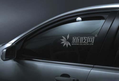 上海石化高端PVB树脂母料投产 打破汽车安全玻璃垄断