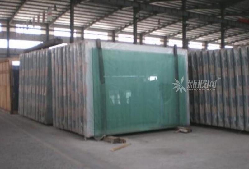 沙河地区会议召开 玻璃企业联手提价