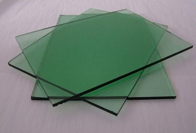 玻璃产能复产升温 库存环比增20万