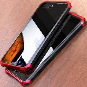 手机标配玻璃外壳趋势明显 3D玻璃产业链有望爆发