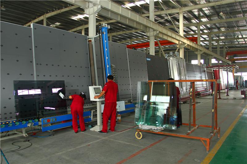 下游企业复工玻璃厂家出库增加 玻璃价格预计小幅上涨