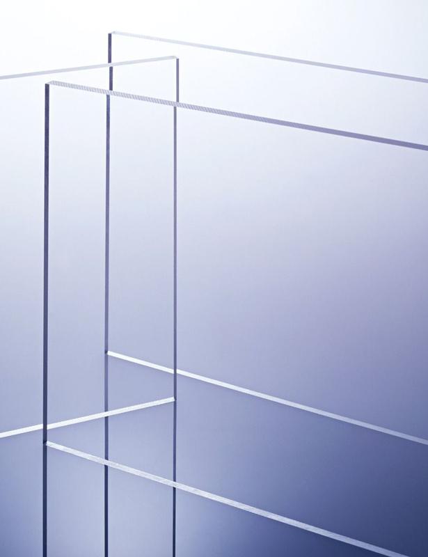 玻璃发展:超薄化、功能化、高透化和大尺寸化