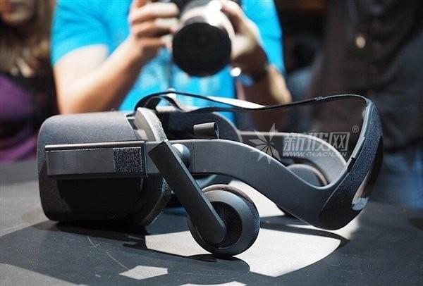 2018年AR/VR产值达178亿美元 零售将成为最大行业