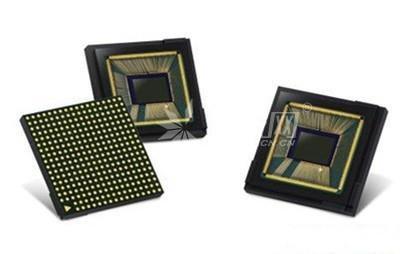 三星提升影像传感器生产能力 并计划超越索尼成为市场领导者