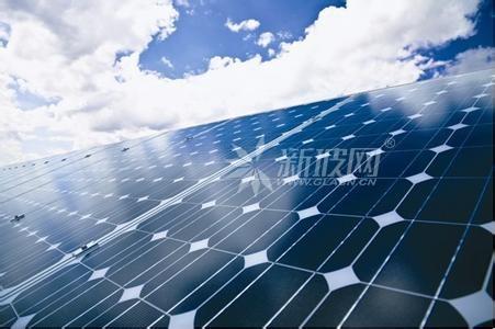 张雷:分布式能源可大幅降低企业成本 亟需打破体制玻璃