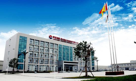 东旭光电:盖板玻璃项目超额完成业绩承诺概率更大
