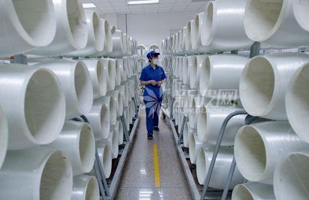 """玻纤行业显现""""寡头""""效应 企业应如何应对?"""