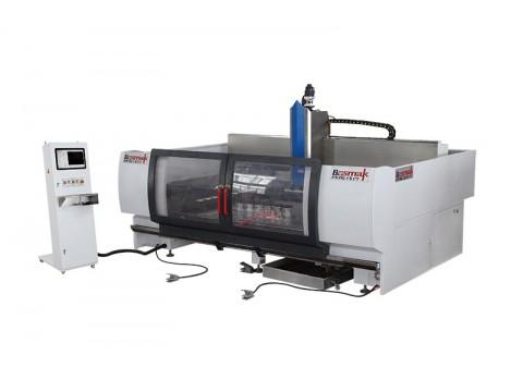 CNC玻璃加工中心CNC2016
