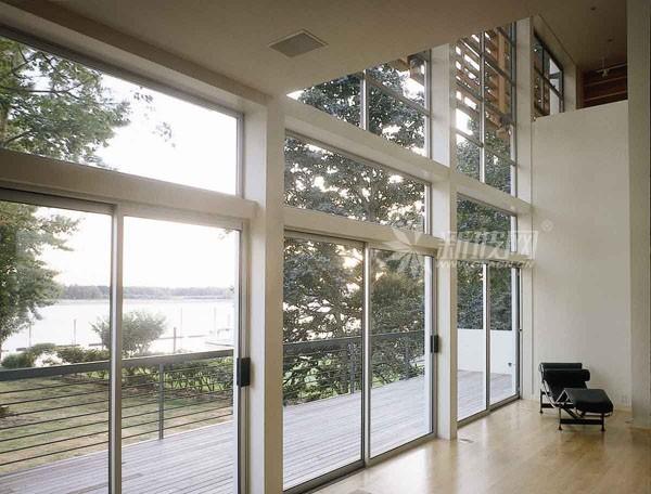 门窗玻璃寿命究竟有多长?