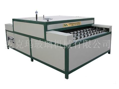 全传动中空玻璃热压机.冷压机 RY1500B热压机