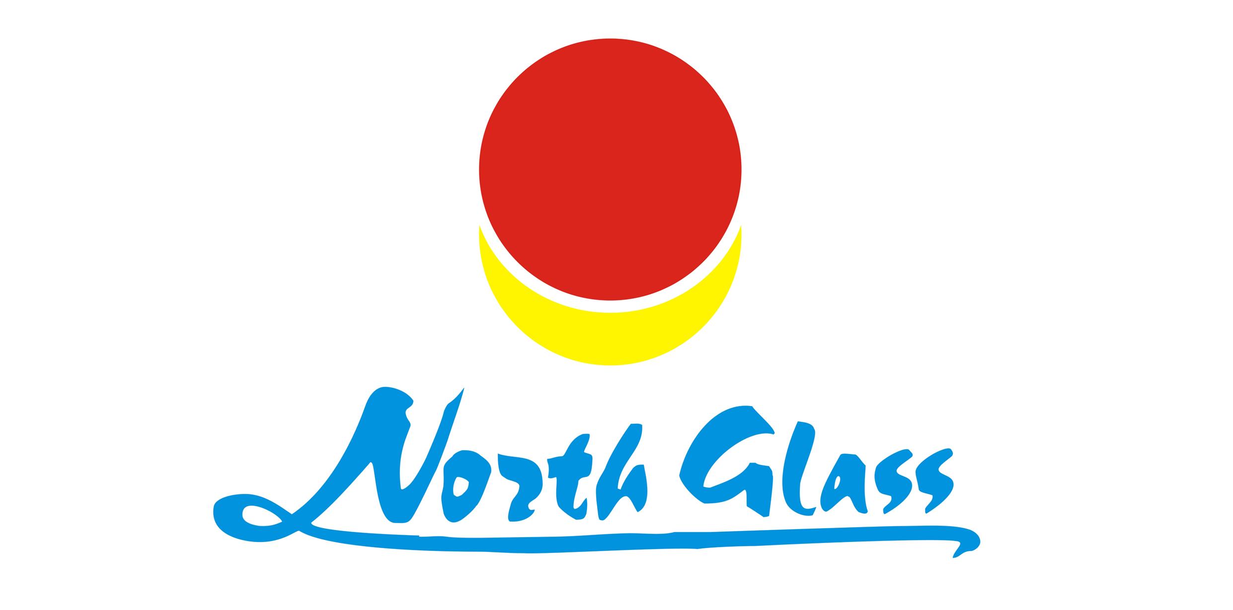 """""""北玻""""、""""NorthGlass""""及其图形商标保护声明"""