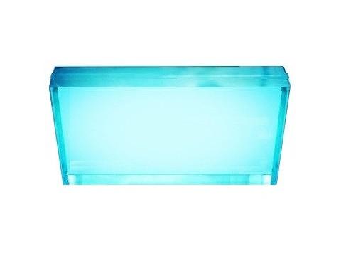 钢化真空玻璃及其构功能一体化系列专利项目    科硕节能建材
