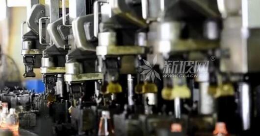 兖州玻璃企业转型升级还有空间