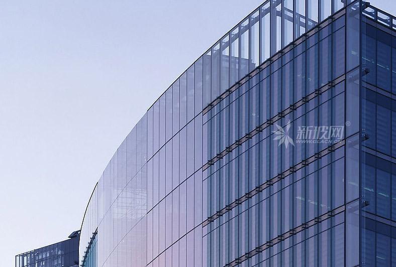 防火玻璃幕墙与防火玻璃隔断的设计探讨