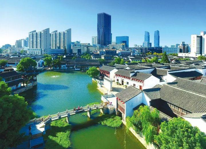 浙江湖州发出全国首批25个绿色产品认证证书