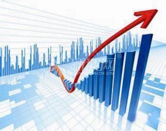 超八成湖南上市公司三季度实现盈利 增持回购凸显价值投资决心