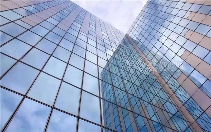 区域价格调整,玻璃市场表现如何?