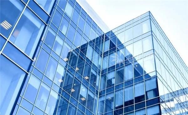 金九银十风光不在,工程玻璃企业路在何方?