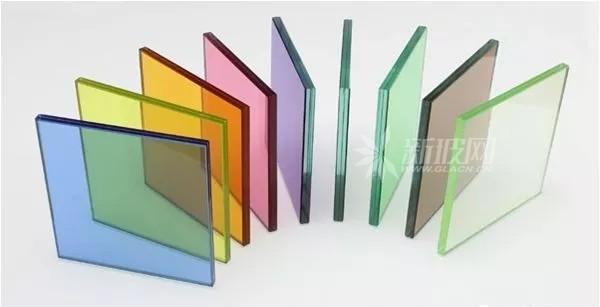 夹胶玻璃的三大优势