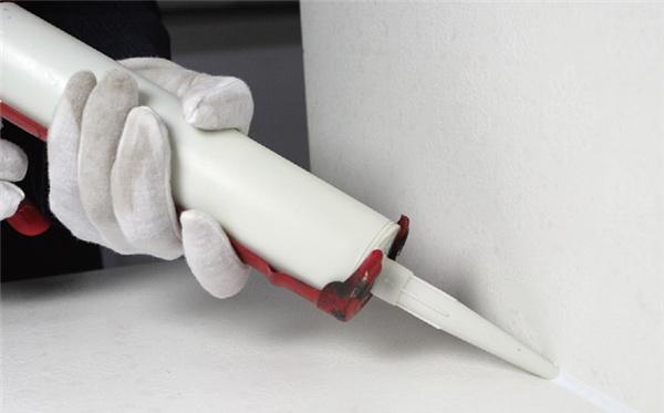 天津市河东区:抽检建筑用涂料及胶粘剂均合格