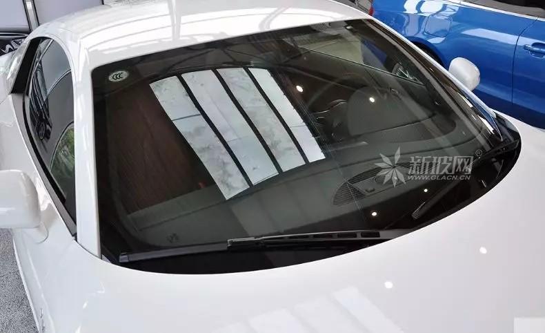 汽车玻璃行业发展趋势 企业未来发力的重点方向是什么?