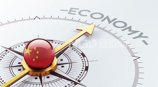 企业须知!中央经济工作会议为2019年政策定调了