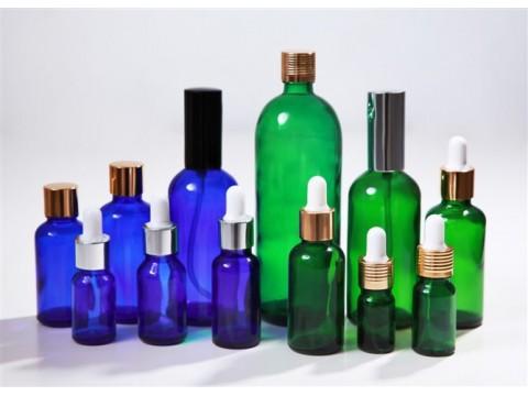 化妆品玻璃瓶生产厂家 玻璃瓶生产厂家  化妆品瓶生产厂家