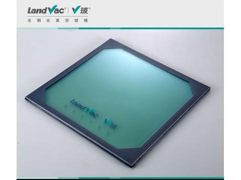 全钢化真空玻璃多少钱一平方
