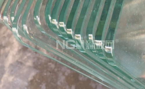 本月国内浮法玻璃产能库存分析及后市预测