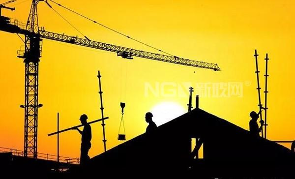 工信部:建材行业运行总体稳中向好