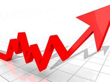 玻璃市场沙河市场库存继续增加,价格重心逐步趋弱